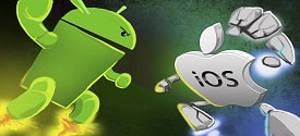 so-sanh-ios-va-android