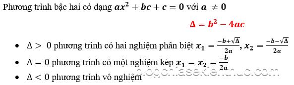 soan-thao-cong-thuc-toan-hoc-bang-latex-trong-word-2019 (14)