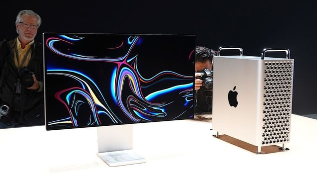 su-kien-wwdc-cua-apple-2019 (4)