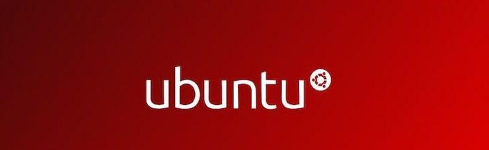 tao-usb-cai-ubuntu-bang-rufus (2)
