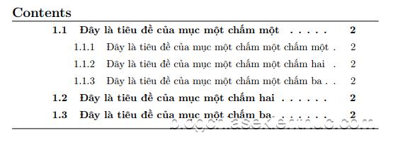 thu-thuat-soan-thao-tai-lieu-bang-latex (2)