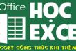 tu-dong-copy-cong-thuc-khi-them-hang-trong-excel