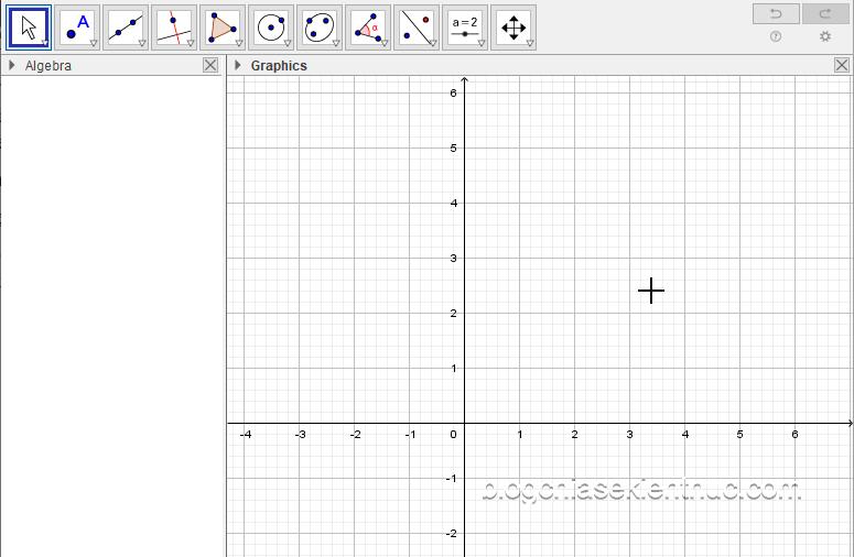 ve-hinh-hoc-khong-gian-bang-geogebra (3)
