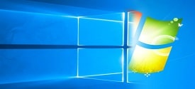 bien-giao-dien-menu-start-windows-10-thanh-menu-start-win-7