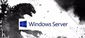 cach-reset-mat-khau-windows-server