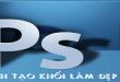 cach-tao-khoi-lam-dep-moi-bang-high-pass