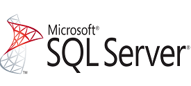 cai-dat-sql-server-2016-sp2-express