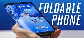 danh-gia-smartphone-royole-flexpai