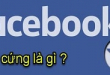 fan-cung-tren-facebook-la-gi