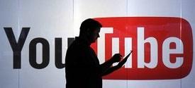 han-che-video-nhay-cam-youtube