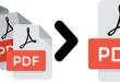 noi-file-pdf-truc-tuyen