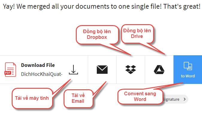 phan-mem-noi-file-pdf (12)