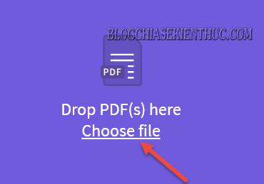 phan-mem-noi-file-pdf (9)