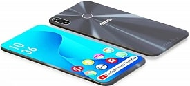 so-sanh-oppo-reno-vs-asus-zenfone-6