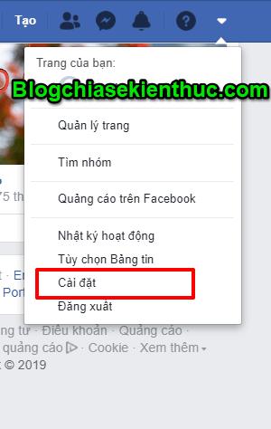 su-dung-google-photos-de-sao-luu-hinh-anh-tu-facebook (1)