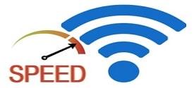 tang-toc-do-ket-noi-wifi