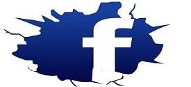 thay-doi-giao-dien-facebook