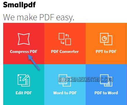 trang-web-nen-file-pdf-tot-nhat (1)