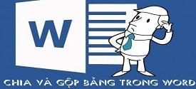 cach-chia-bang-va-gop-bang-trong-word