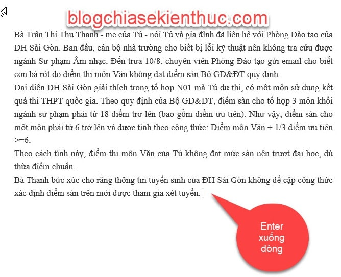 cach-chia-cot-trong-word (5)