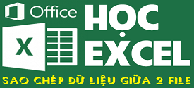 cach-lay-du-lieu-tu-file-excel-nay-sang-file-excel-khac
