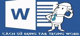 cach-su-dung-tab-trong-word