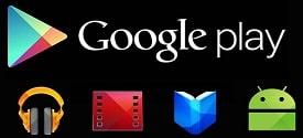cach-tao-tai-khoan-google-play-tren-android