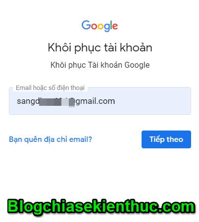 cach-xoa-tai-khoan-google (7)
