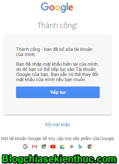 cach-xoa-tai-khoan-google (9)