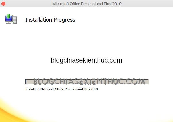 cai-dat-microsoft-office-2010-tren-ubuntu (11)