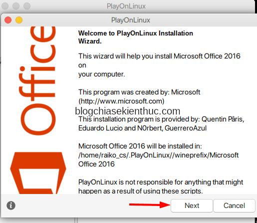cai-dat-microsoft-office-2010-tren-ubuntu (4)
