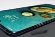 danh-gia-Samsung-Galaxy-M30