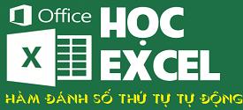 ham-danh-so-thu-tu-tu-dong-tren-excel