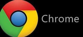 kich-hoat-giao-dien-toi-cho-noi-dung-trang-web-tren-google-chrome
