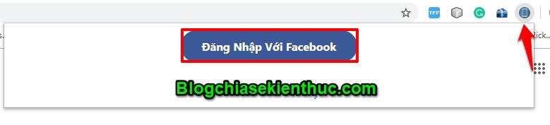 lay-so-dien-thoai-cua-nguoi-bat-ky-da-binh-luan-tren-facebook (5)