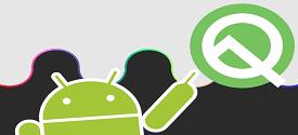 lich-su-ten-goi-cua-he-dieu-hanh-android