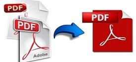 phan-mem-noi-file-pdf