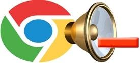 quan-ly-am-thanh-tren-google-chrome