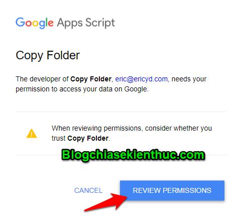 sao-chep-file-tren-google-drive-cua-nguoi-khac-thanh-cua-minh (1)