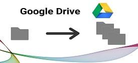 sao-chep-folder-tren-google-drive