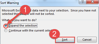 excel-to-format-data-excel-date-at-excel (3)