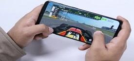 smartphone-gaming-nao-tot-nhat