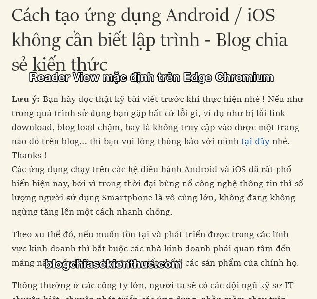 su-dung-reader-view-tren-google-chrome (4)