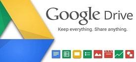 sua-loi-khong-tai-duoc-file-tren-google-drive