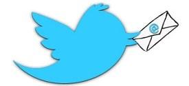 tat-thong-bao-tu-twitter-ve-email