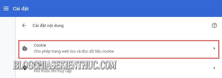 tu-dong-xoa-cookies-khi-dong-trinh-duyet-web (3)