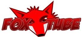 xem-youtube-tren-win-10-voi-foxtube