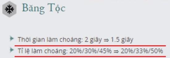 9-thay-doi-trong-dau-truong-chan-ly-919 (12)
