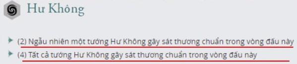 9-thay-doi-trong-dau-truong-chan-ly-919 (5)