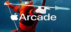 apple-arcade-la-gi